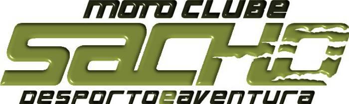Logotipo-novo.jpg